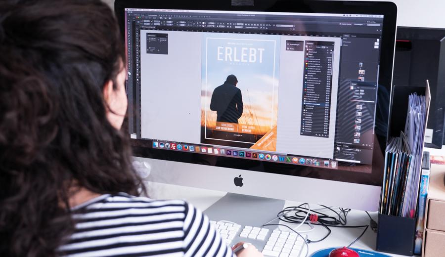 Grafiker 1 cbn deutschland for Grafiker jobs