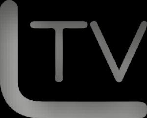 Logo L-TV