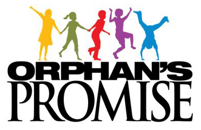 Orphans promise