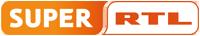 Logo Spuer RTL