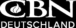 CBN Deutschland
