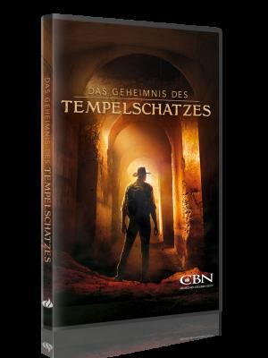 tempelschatz_dvdmockup