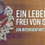 Interview mit Dr.med. Unkelbach - Sucht