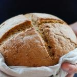 Brot für's Leben